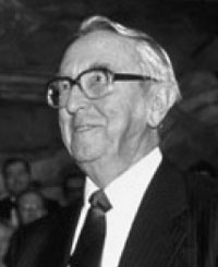 Egil Aarvik
