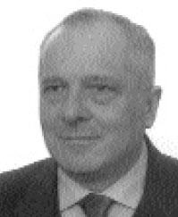 Zbigniew Banaczek - banaszek