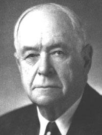 Ralph Tyler Flewelling