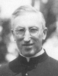 Józef Jarzębowski