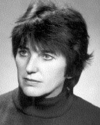 Teresa Kaczmarek