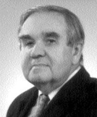 Marian Maciejewski