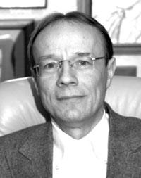 Marek Gacka