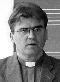Mirosław Kowalczyk