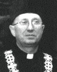 Jerzy Pałucki