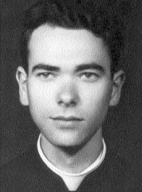 Antoni Papużyński
