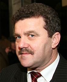 Pavol Mačala